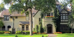Luxury Real Estate Training Course